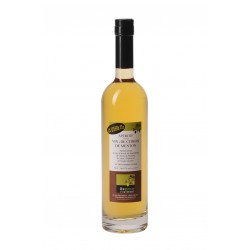 Vin de citron 50 cl
