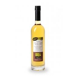 Vin de citron de Menton 50 cl