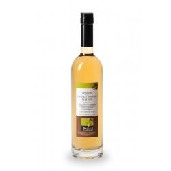 Vin de Clémentines 50 cl