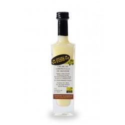 Crème de limoncello 5 cl