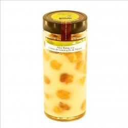Mini Babas à la Crème de Limoncello 570ml