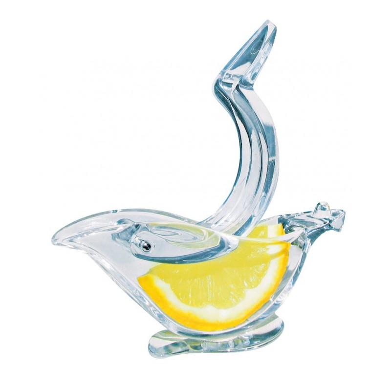 Presse-citron de table