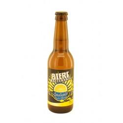 Bière au Limoncello de Menton