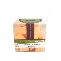 Guimauves Mandarine de Menton 100gr