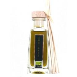 Parfum d'ambiance agrumes 10ML