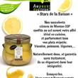 ...À quelques heures du #weekend 🍋🍋🍋  👉🏼Qu'avez-vous prévu de faire?👈🏼  🍋 Farniente ? 🍋 Séries Télé ? 🍋 Cuisiner ? 🍋 Un peu des 3 ?😁😁😁  N'hésitez pas à rajouter dans vos assiettes, la bonne dose de vitamines de saison🍋🍋🍋  https://www.aupaysducitron.fr/13-epicerie-salee #citron #citrondementon #producteurlocal #mentonfrance🇫🇷 #artisanatfrancais