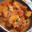 ✈️🍋🥘Voyage Gustatif 🥘🍋✈️  On se pourlèche😋 ce midi avec ce plat unique de curry de poisson, pommes de terre, potimaron, lait de coco🥥, et pour sublimer le tout, nos #perlesdejusdecitrondementonigp 🍋 La #recette ⬇️  http://missgleniandco.canalblog.com/archives/2020/11/10/38632012.html
