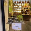 ✨🍋Le coin des #bonnesaffaires ✨🍋 De passage à #cannes ? Profitez de -30% sur une sélection de produits 😉👌🏼 👉🏼On vous y attend 👈🏼  #promo #citron #cotedazur #producteurlocal