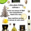 🎄Vos cadeaux en quelques clicks 🎄  https://www.aupaysducitron.fr/