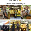 🍋Profitez des #vacances 💛pour venir en famille, découvrir nos créations citronnées dans nos boutiques autour d'une petite #dégustation🍊🥂🍋🎉  #Menton #cannes #lyon